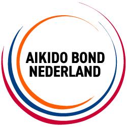 Aikido Nederland