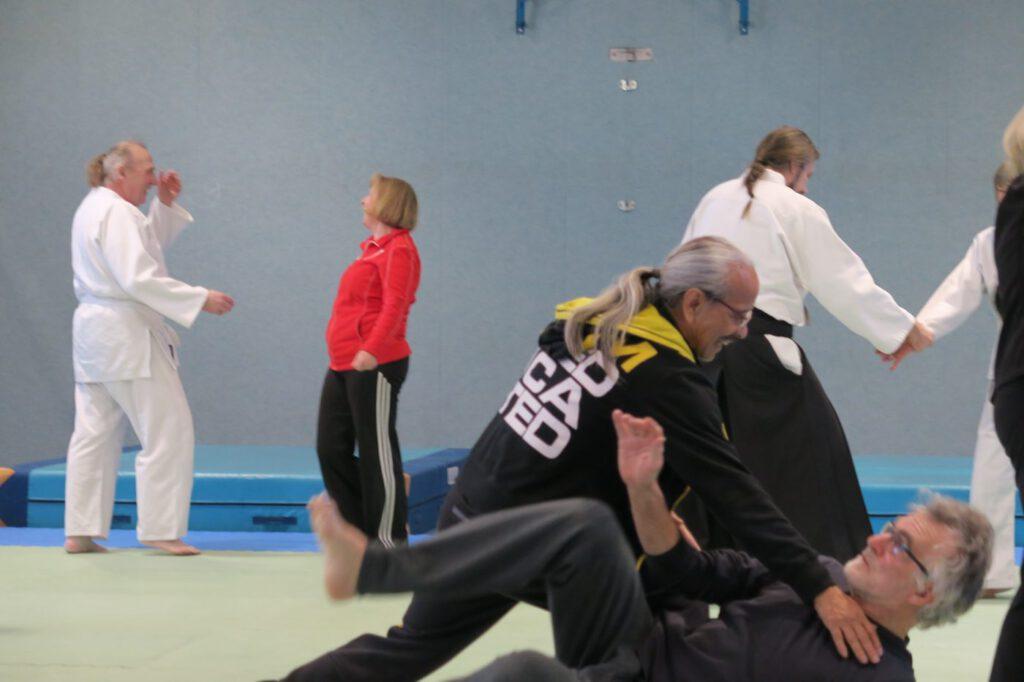 senioren-aikido-arnhem